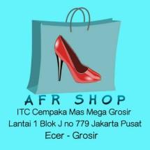 AFR Shop