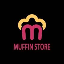 Muffin Store Bandung