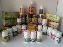 toko_herbal_indonesia