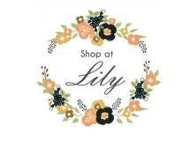 Shop at LILY