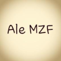 Ale Mzf