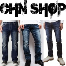 CHN SHOP
