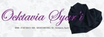 Ocktavia Syari
