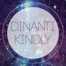 Dinanti Kindly