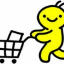 Ini_Kita Shop