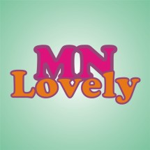 MN Lovely Shop
