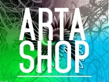 arta shop's