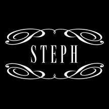 STEPH bijoux