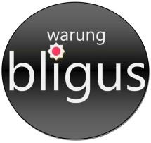 Warung Bligus