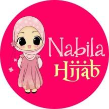 Nabila Hijab Jakarta