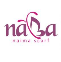 Naima Hijab Gallery