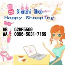 Sienzhi Shop
