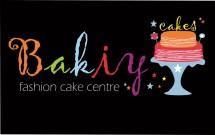 Bakiy shop