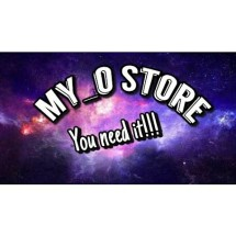 My_o Store