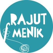 RajutMenik