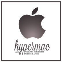 hypermac labs