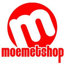 moemetshop shoes bandung
