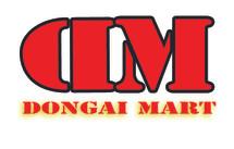 dongai'mart