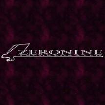 Zeronine Incorporated