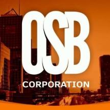 Distributor-OSB