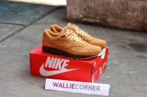 WallieCorner