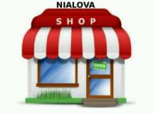NIALOVA