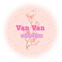 Van-van Collection