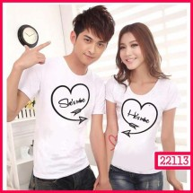SUPPLIER BAJU KAOS MURAH