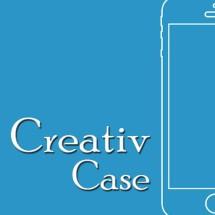 CreativCase