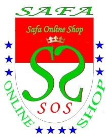 SOS ( Safa Online Shop )