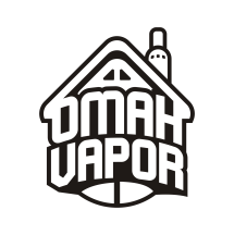 Omah Vapor