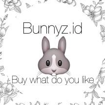 Bunnyz-id