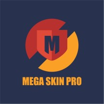 Mega Skin Pro