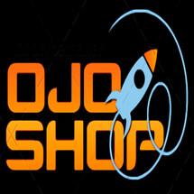 Ojo Shop
