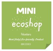Mini Ecoshop