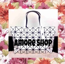 Amore Bags Shop