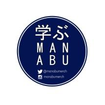Manabu_ID