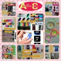 ANISA online shop