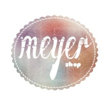 Meyer Shop