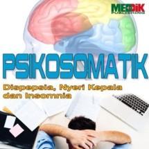 Buku Psikosomatik