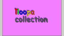 iloopacollection