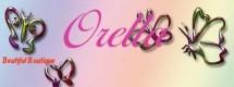 Orella shop