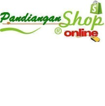 PANDIANGAN  SHOP