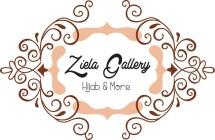 Ziela Gallery