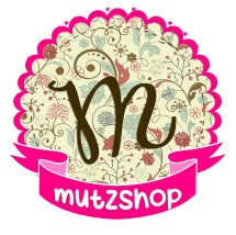 Galeri Mutz