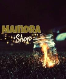 Maindra shop