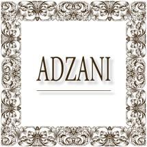 adzani