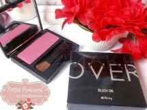 cosmetik baru