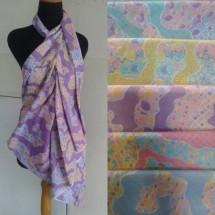 A'IN batik