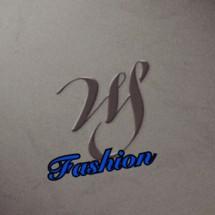 Wey's fashion